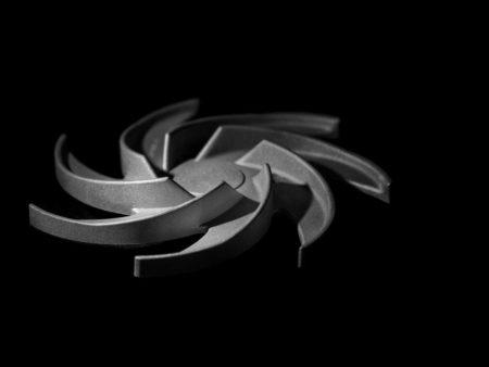 Aluminiumguss_1600x1200