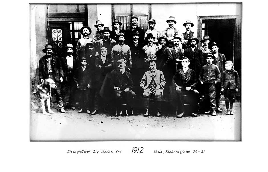 ZIRL_1912